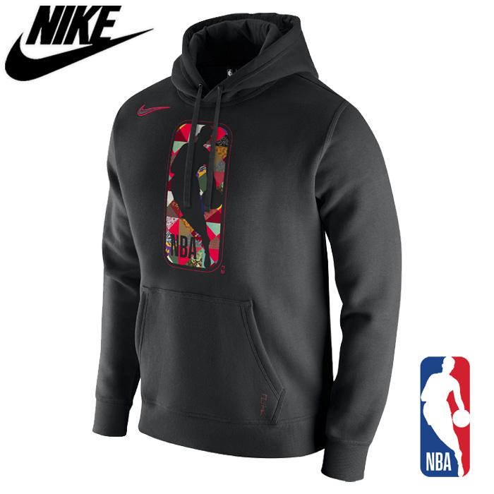 NBA CNY フーディー