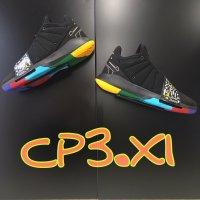 《CP3.XI》再入荷しています!!